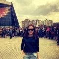 Ирина, 20, Omsk, Russia