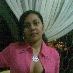 patricia, 30, Medellin, Colombia
