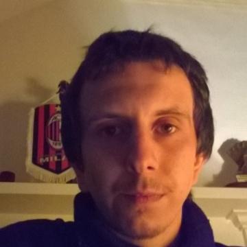 Andrey, 28, Aberdeen, United Kingdom