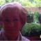 Christiane Leys, 67, Bruxelles, Belgium