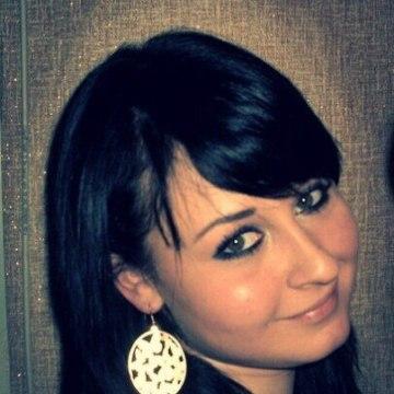 Ириша, 24, Krivoi Rog, Ukraine