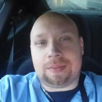 curl karl, 52, Bradford-on-avon, United Kingdom