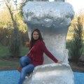 Екатерина, 30, Odessa, Ukraine