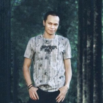 Wiwin Tombeng Kawengian, 97,