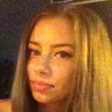 Elizaveta, 28, Saint Petersburg, Russian Federation