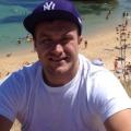 Vyacheslav, 35, Saint Petersburg, Russia