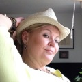 Лариса, 45, Hamburg, Germany