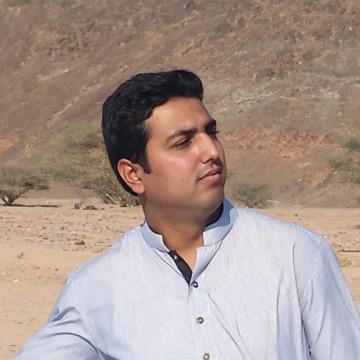 fahad, 29, Dammam, Saudi Arabia