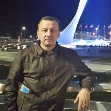 Корепанов Михаил, 42, Saint Petersburg, Russia