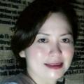 Adele Lopez, 41, Legazpi, Philippines