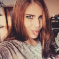 Sofia , 20, Vladivostok, Russia