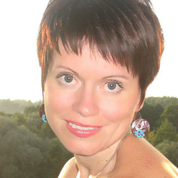 NATALI, 40, Hrodna, Belarus