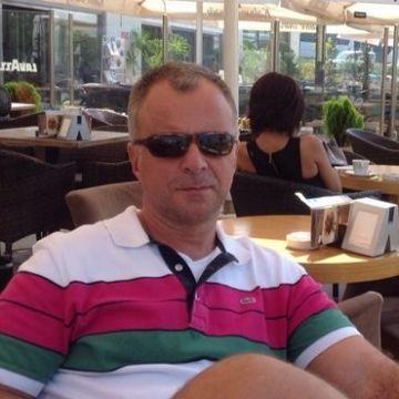 oray, 46, Yalova, Turkey