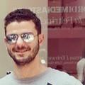 Amine Boksmati, 35,