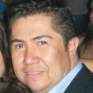 Vikttor, 42, Guadalajara, Mexico
