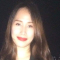 Jo, 38, Manila, Philippines
