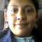 Priyanka Sethi, 35, Jodhpur, India