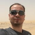 Rani, 39, Dubai, United Arab Emirates