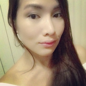 teresa, 33, San Francisco, United States