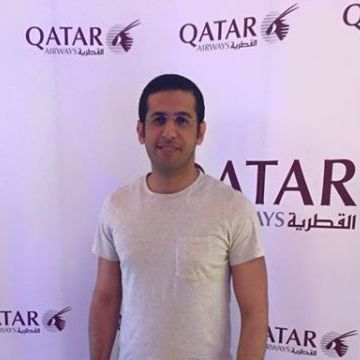 29 dating qatar April 29, 2017 i had the worst i am a regular customer at 51 east and i can definitely say i will not be going back after all of this see more johanna.