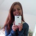 Katherine, 22, Grodno, Belarus