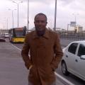 Josy, 32, Istanbul, Turkey