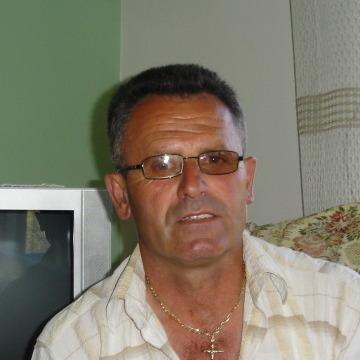 Vladimir, 49, Belgrade, Serbia