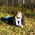 Ольга Ивлева, 32, Krasnoyarsk, Russia
