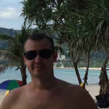 Aleksandr, 36, Murom, Russia