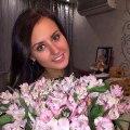 Анюта, 29, Novosibirsk, Russia