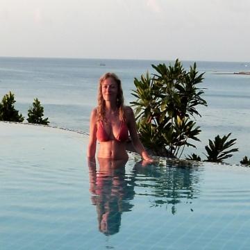ella, 29, Agen, France