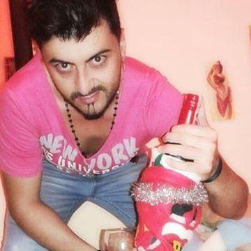 hakan, 33, Turan, Turkey