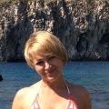 Galina, 41, Kem, Russia