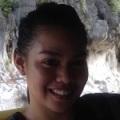 ruffa qebaba, 24, Philippine, Philippines