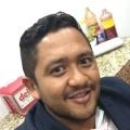 samuel escobar, 36, Cancun, Mexico