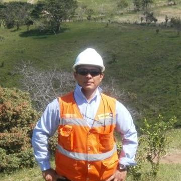 cesar huaman lucar, 36, Lima, Peru