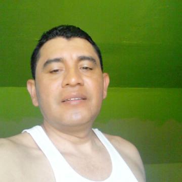 Jose Soriano, 51,