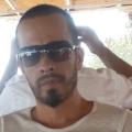 Murat Bakir, 34, Antalya, Turkey