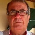 Antonio Ignagni, 67, Frosinone, Italy