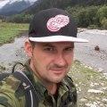 Sergei, 38, Dombai, Russia