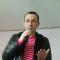 Максим, 30, Nice, France