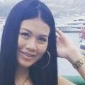 Looktarn, 30, Bangkok Noi, Thailand