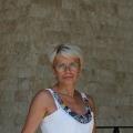 Галина Кашина, 61, Minsk, Belarus