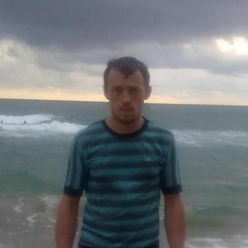 Djion, 34, Vladikavkaz, Russia