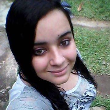 yasmin, 32, Chicago, United States