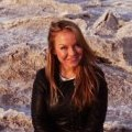 Екатерина, 28, Moscow, Russian Federation