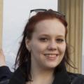 Natalya, 22, Almaty (Alma-Ata), Kazakhstan