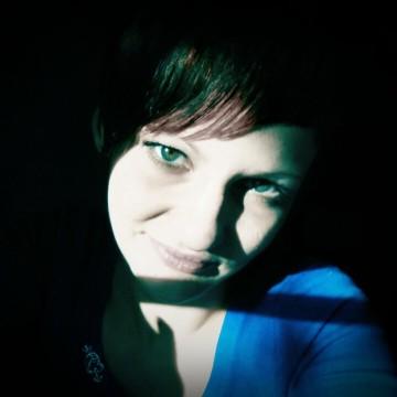 Кассандра, 29, Khabarovsk, Russia