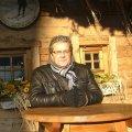 JORGE, 57, San Sebastian, Spain