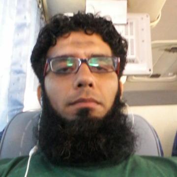Raees Khan, ,